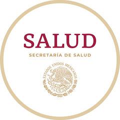 Secretaría de Salud México