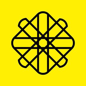 Bezodnya Music (Ukrainian music)
