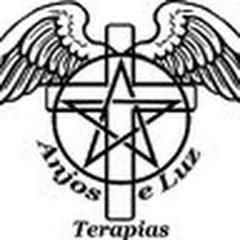 Anjos e Luz Terapias