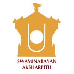 Swaminarayan Aksharpith