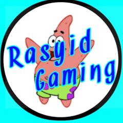 RASYID GAMING