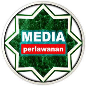Media Perlawanan