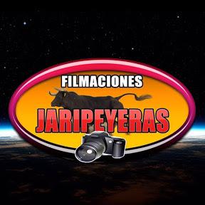 filmaciones Jaripeyeras