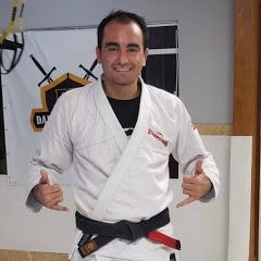 Muito Mais Ação Jiu Jitsu