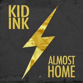 Kid lnk