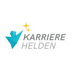 Karrierehelden