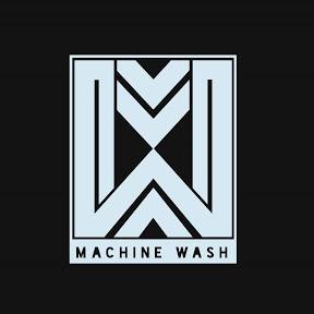 Machine Wash Music