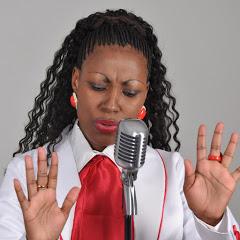 Natacha Burundi