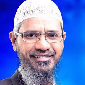 Fans Of Dr Zakir Naik