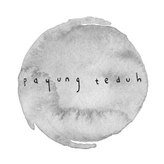 Payung Teduh Official