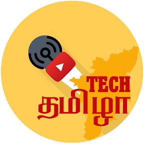 Tech Tamizha
