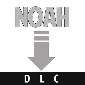NoahDLC