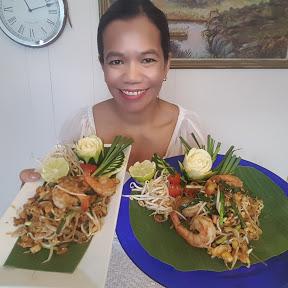 Siam Pad Thai Sauce
