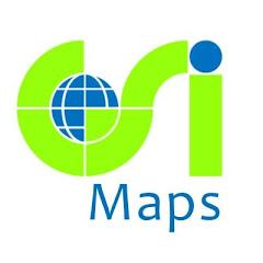 国土地理院・地理院地図チャンネル