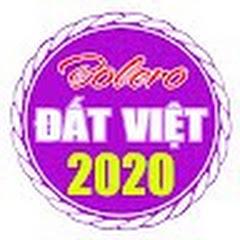 Nhạc Sống Thôn Quê Bolero 2020