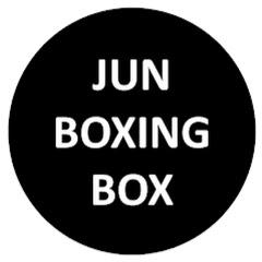 Jun Boxingbox