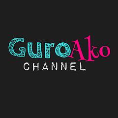 Guro Ako Channel