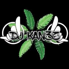 DJ KAN3Z
