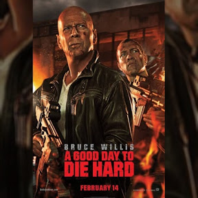 A Good Day to Die Hard - Topic