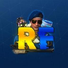 Royale - Fortnite