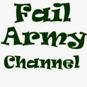 FailArmy Channel