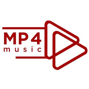 MP4 Music