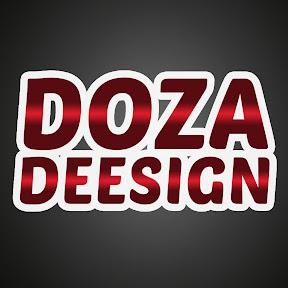 Doza Deesign
