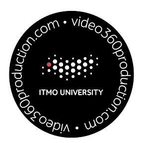 Video360Production.com