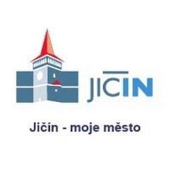 Jičín - moje město
