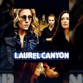 Laurel Canyon - Topic