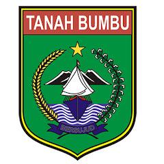 Pemerintah Kabupaten Tanah Bumbu