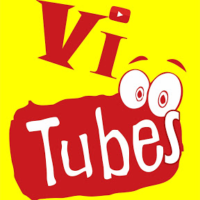 Vitubes Channel