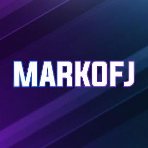 MarkOfJ