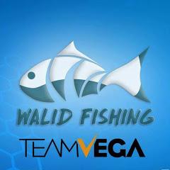 Walid Fishing