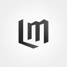 L.M. Channel