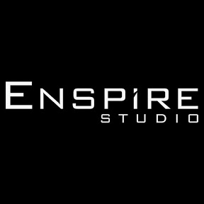 Enspire Studio