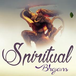 Spiritual Bhajans