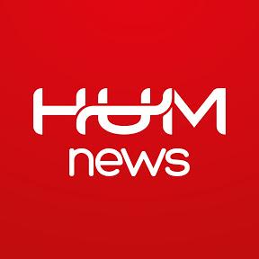 HUM NEWS LIVE