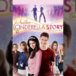 Another Cinderella Story - Topic