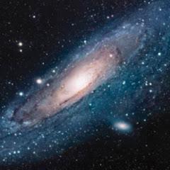 趣味で学ぶ天文学・物理学