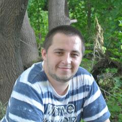 Геннадий Куликов