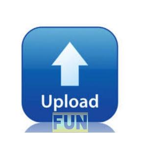 Upload fun