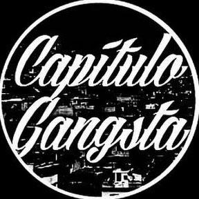 CAPÍTULO GANGSTA
