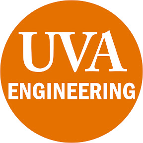 UVA Engineering