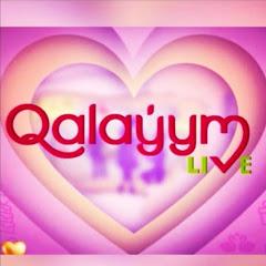 Qalayym Live / Қалауым Live / Калауым Live