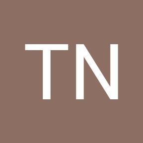 TN Noticias
