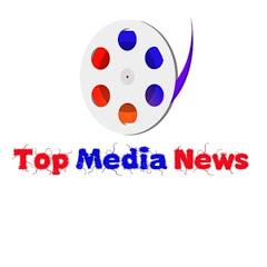 Top Media News