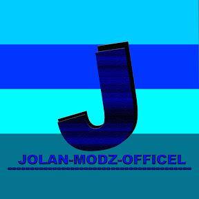 JOLAN MODZ