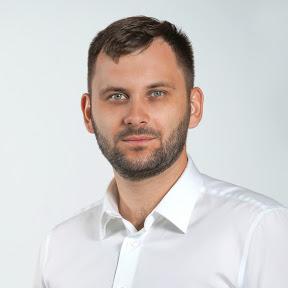 Даниил Богачков - Недвижимость Сочи