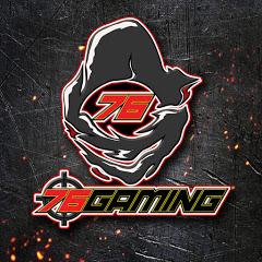 76Gaming